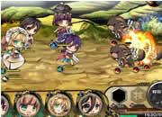 九十九姫(つくもひめ) スクリーンショット1