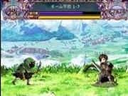 ドラゴンアポカリプススクリーンショット3
