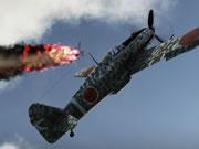 War Thunderスクリーンショット2