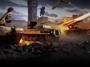 War Thunderスクリーンショット3