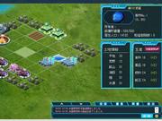 超銀河船団∞-INFINITY-スクリーンショット3
