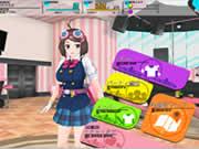 AKIBAS TRIP Festa!スクリーンショット3