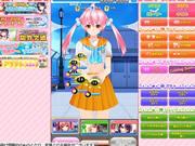 ヌレスケパラダイススクリーンショット3