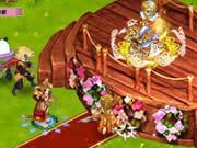 君主onlineスクリーンショット3
