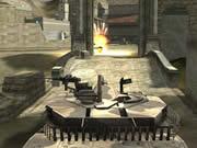 War Rockスクリーンショット3