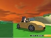 ViZiMOスクリーンショット3