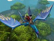 夢世界 プラススクリーンショット3