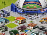 ドリームベースボールスクリーンショット2