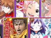 ななぱちスクリーンショット1