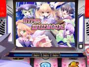ななぱちスクリーンショット2