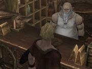 Wizardry Onlineスクリーンショット2