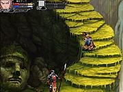 ブレイドオブドラゴンスクリーンショット2