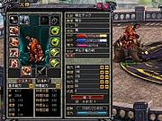 ブレイドオブドラゴンスクリーンショット3
