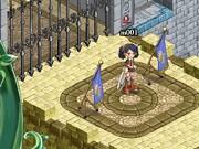 剣と魔法のログレススクリーンショット3