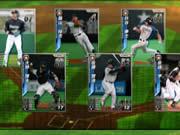 プロ野球MAXスクリーンショット2