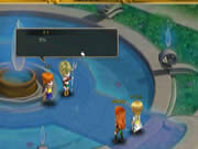 リゾン戦記スクリーンショット3