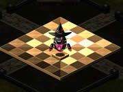 燐光のレムリアスクリーンショット3