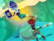 Dream Dropsスクリーンショット3