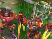 PAL Planetスクリーンショット2