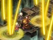 聖剣ONLINEスクリーンショット1