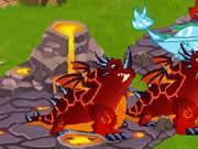 ドラゴンランドスクリーンショット3