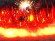 イクリプス・オブ・エデンスクリーンショット2