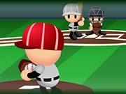 ブラウザプロ野球NEXTスクリーンショット1