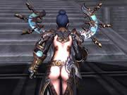 Legend of Soulsスクリーンショット2