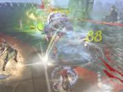 Legend of Soulsスクリーンショット3