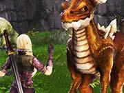 ドラゴンズプロフェットスクリーンショット3