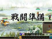 四神演武 Regulusスクリーンショット3