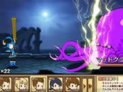 千年勇者スクリーンショット2