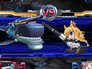 少女兵器webスクリーンショット3