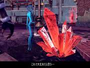 X・A・O・C 〜ザオック〜スクリーンショット3