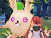 幻想神域スクリーンショット3
