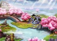 幻想戦姫スクリーンショット3
