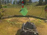 World of Tanksスクリーンショット1