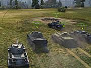 World of Tanksスクリーンショット2