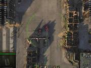 World of Tanksスクリーンショット3