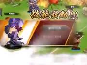 三国ベースボールスクリーンショット3
