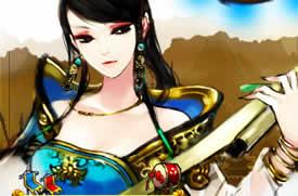 三国志WARSオンラインゲームニュース