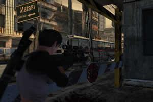 HOUNDS(ハウンズ)オンラインゲームニュース