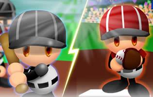 ブラウザプロ野球NEXTスクリーンショット